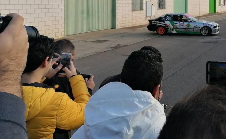 Extremadura Motorfest 2.0