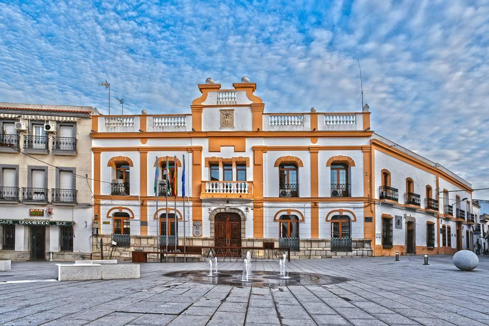 El Ayuntamiento abre de nuevo el plazo para el puesto de barredero-personal de limpieza al haber quedado desierta la plaza