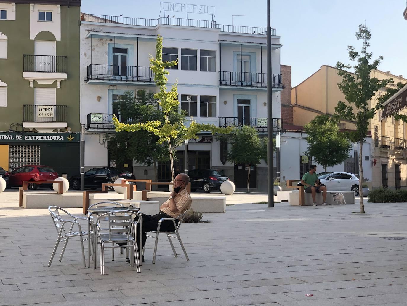 El Ayuntamiento de Quintana suspende todas las actividades previstas para la feria