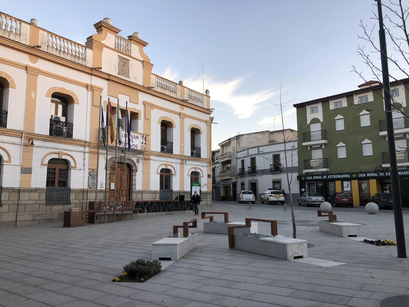 Notifican dos nuevos casos de covid 19 en Quintana