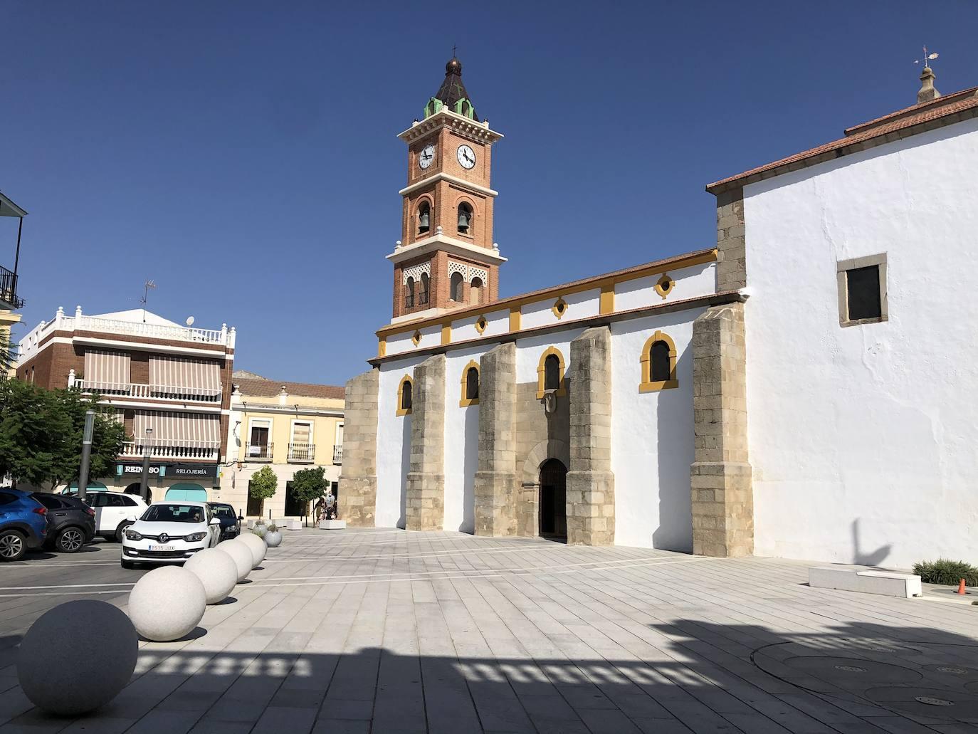 Los casos activos se elevan a 15 en Quintana