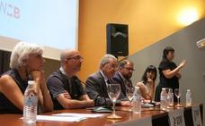 El centro cultural Santo Domingo de Mérida acogerá la Semana de Cine Inclusivo y Discapacidad