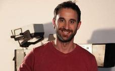Dani Rovira escala el Toubkal a favor de 'Mi princesa Rett'