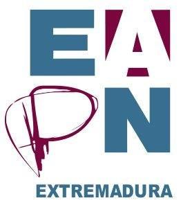 EAPN Extremadura