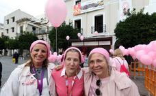 La gala 'Bailamos frente al cáncer' se celebra este viernes en Mérida