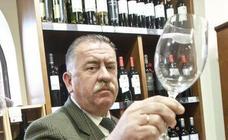 Cincuenta vinos por cinco euros
