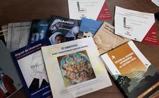 Clubes de Lectura Fácil para inmigrantes en Zafra, Navalvillar de Pela y Llerena