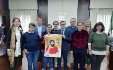 Una docena de alcaldes extremeños conocen la campaña de sensibilización sobre la Accesibilidad Cognitiva
