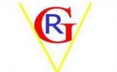 Red de Voluntariado de Guareña