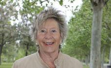 Piden una calle en Mérida para Lola Dorado