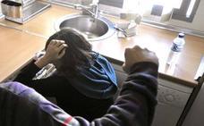 El punto de atención psicológica a víctimas de maltrato atiende a 87 mujeres en Badajoz