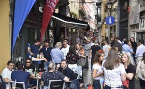 Extremadura pone en marcha una Red de Espacios Seguros donde «todas las personas sean bienvenidas»