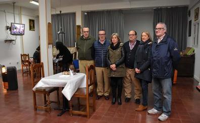 La Hermandad de la Soledad de Badajoz dará de desayunar a personas sin recursos