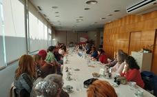 Una Mérida más accesible, objetivo de ''Un café para compartir'