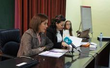 Una guía facilitará la implementación de un lenguaje no sexista en la Junta