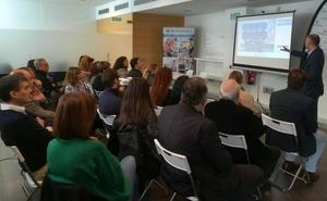 El programa Incorpora de 'la Caixa' facilita 740 empleos a personas en riesgo de exclusión en Extremadura