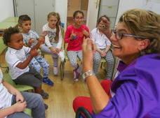 Sopemi pone en marcha un nuevo portal de información sobre discapacidad