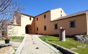 El Museo Vostell de Malpartida de Cáceres mejorará su accesibilidad
