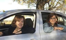 La AECC de Cáceres y BlaBlaCar ponen en marcha el proyecto Conductores contra el cáncer
