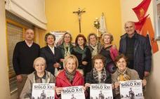 Manos Unidas organiza en Badajoz una conferencia sobre derechos humanos y dignidad de las personas