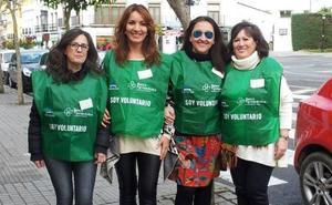 Zafra Solidaria pone en marcha una campaña para conseguir socios y colaboradores