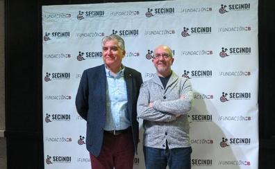 La II edición de la Semana de Cine Inclusivo y Discapacidad se celebrará en Mérida en octubre