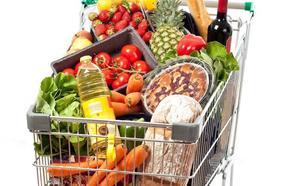 Mercadona donará productos a la residencia Nuestra Señora de la Soledad