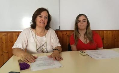 'Plataforma sin barreras' inicia un programa de inserción laboral en Trujillo
