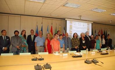 Cáceres acogerá el V Congreso de Cooperación, Investigación y Discapacidad 2019