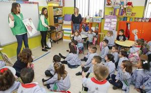 AECC organiza talleres en Cáceres y Badajoz por el Día Mundial de Investigación en Cáncer