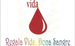 Donación de sangre este martes en Badajoz