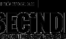 Secindi se celebrará del 7 al 9 de octubre