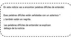 La nueva estación de tren de Badajoz estará lista a finales del año 2021 junto a *Amazon