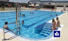 El Ayuntamiento de Badajoz abrirá las piscinas el 19 de junio
