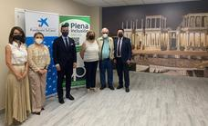CaixaBank ayuda a Plena Inclusión en la puesta en marcha de una vivienda tutelada