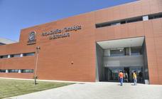 La UEx acogerá programas de formación para jóvenes con discapacidad intelectual