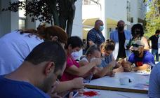Más de 300 familias se beneficiarán este verano de las acciones de Conciliación Familiar de Plena Inclusión