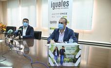 El Grupo Social ONCE firmó 79 contratos indefinidos en 2020 en Extremadura