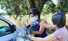 Adenex participa en la elaboración de una guía nacional sobre cambio climático y participación ciudadana