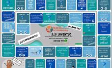 Feafes Extremadura lanza el primer juego sobre salud mental en la región
