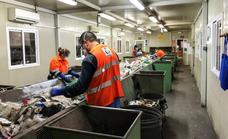 El programa Más Empleo de 'la Caixa' ha facilitado 365 contrataciones a personas en riesgo de exclusión