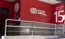 Un total de 66 extremeños con discapacidad han puesto en marcha un negocio de la mano de Fundación ONCE