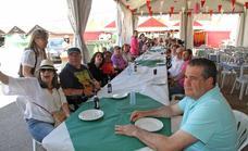 Cocemfe Cáceres organiza una nueva edición del Otoño Cultural que se celebrará de forma online