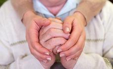 La Asociación Parkinson Extremadura animan a asistir a una jornada virtual sobre la enfermedad