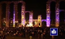 Los Milagros, en Mérida, recibirá un festival de bandas de música locales