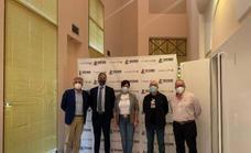 La Semana de Cine Inclusivo y Discapacidad se celebrará en Mérida del 4 al 9 de octubre