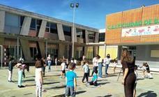 Comienza la VII campaña de Cocemfe con la iniciativa de patios inclusivos