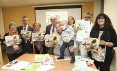 Diez asociaciones extremeñas participan en la iniciativa solidaria de Cinfa 'La voz del paciente'