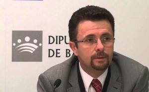Dimite el gerente del área de salud de Don Benito tras serle retirado ocho meses el carné