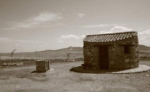 Talarrubias cuenta con casi 400 topónimos en su término municipal